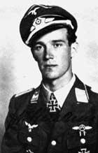Gerhard Hoffmann Net Worth
