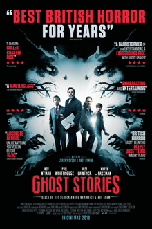 Image result for ghost stories movie