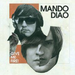 Give me freedom give me fire lyrics