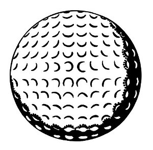 Golf Ball - Wikipedia