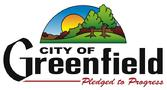Greenfield, Wisconsin City in Wisconsin, United States