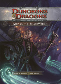 Players Option Heroes Of The Elemental Chaos Pdf