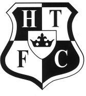 Halstead Town F.C. Association football club in England