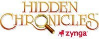 Hidden Chronicles Logo.jpg