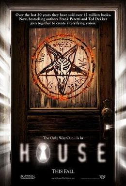 house 2008 film wikipedia