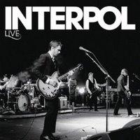 : Interpol