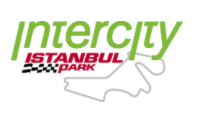 Istanbul Park Race track in Istanbul, Turkey