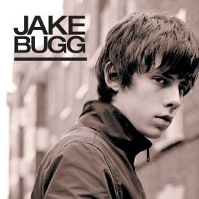 http://upload.wikimedia.org/wikipedia/en/7/7c/Jake-Bugg-album.jpg
