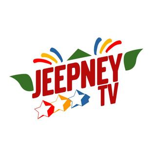 Jeepney TV Filipino cable television network