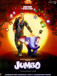 Watch  hindi-movie jumbo