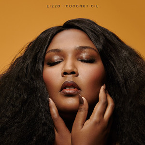 Image result for Coconut Oil - Lizzo