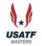 USATF Masters Outdoor Championships masters track and field competition
