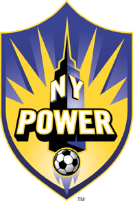 New York Power