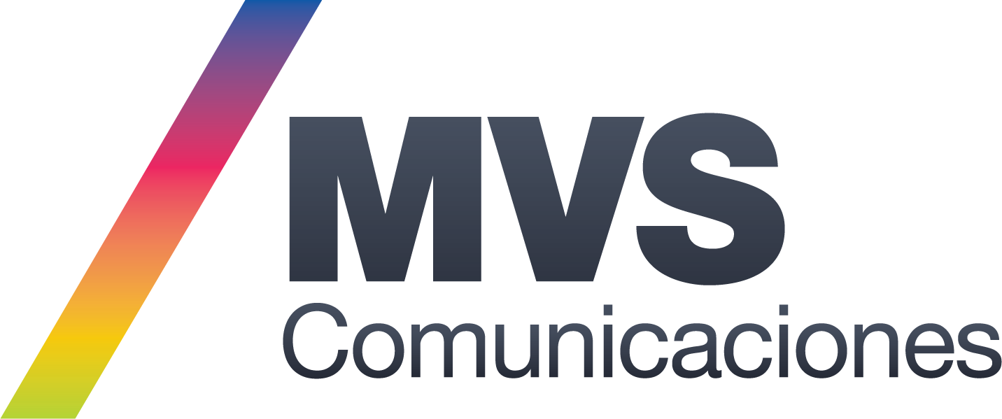 Privacy Policy | MVS