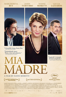 Mia Madre poster.jpg