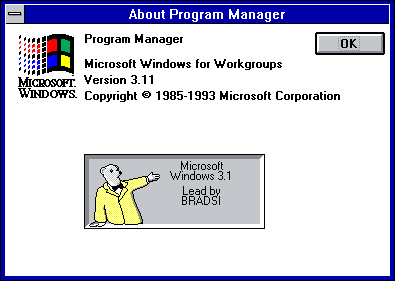 Need Microsoft Office 97 . . .?