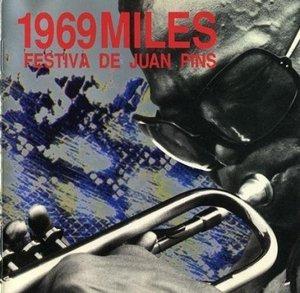 1969 Miles – Festiva De Juan Pins - Wikipedia