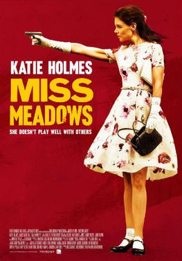 Miss Meadows poster.jpg
