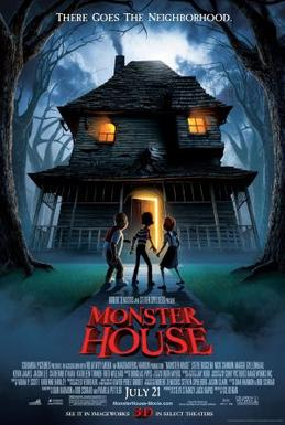 File:Monster House poster.jpg
