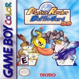 [Atualizado] Compro esses dois jogos Monster_Rancher_Battle_Card_Game_cover