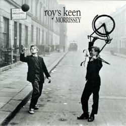 MorrisseyRoysKeen.jpg