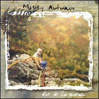 <i>For All We Shared...</i> 1998 studio album by Mostly Autumn