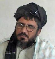 Mullah Muhammad Rasul.jpg
