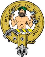 Atholl Highlanders Scottish private military unit