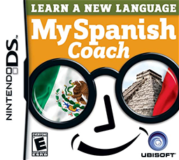 My Spanish Coach Coverart.png