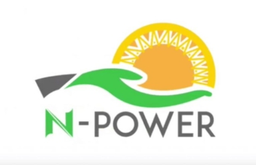 N-power Batch C How To Get Your N-power Reference ID