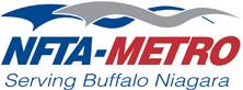 NFTA-Metronew.png
