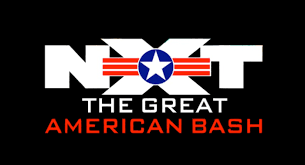 The Great American Bash professional wrestling event series