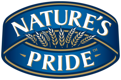 Nature's Pride - Wikipedia