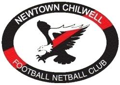 Newtown & Chilwell Football Club