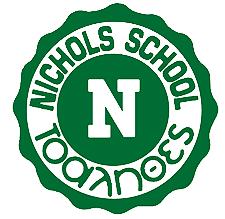 Nichols