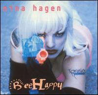 Nina Hagen Bee Happy.jpg