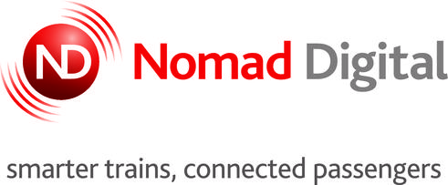 Digital nomad cryptocurrency traider