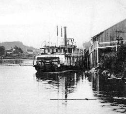 Oregona (sternwheeler) at Salem.jpg