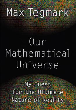Book Of Nature Episode  Science Vs Scientism