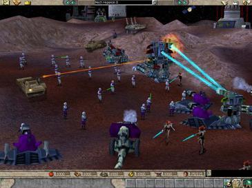 Game PC, cập nhật liên tục (torrent) Pc_empire-earth_zeitalter-ss1-1-