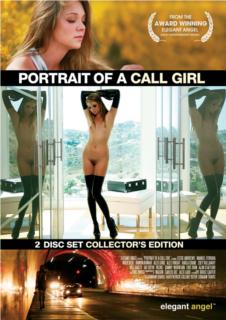 File:Portrait of a Call Girl.jpeg