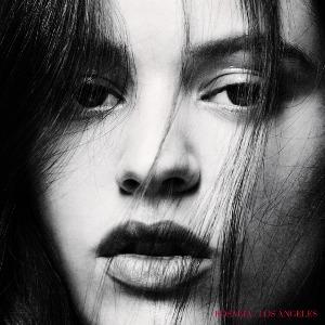 Los ángeles (album) - Wikipedia
