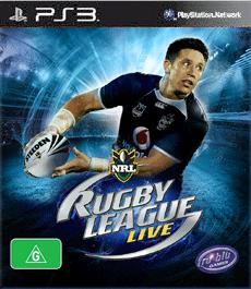 Rugby League Live Cover Art.jpg