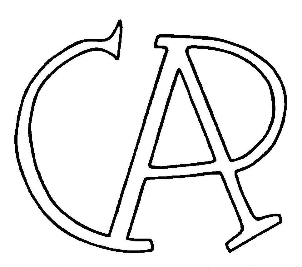 File:SJC cattle brand.png - Wikipedia