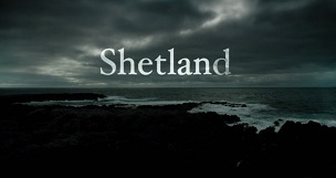 <i>Shetland</i> (TV series) BBC Scotland crime drama television series, 2013–