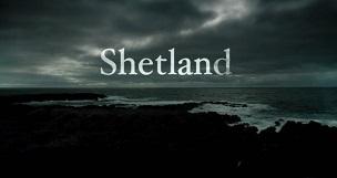 Shetland (TV series) - Wikipedia
