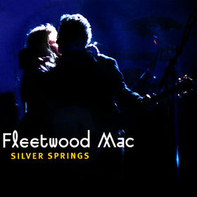 Silver Springs (song) 1976 song by Fleetwood Mac
