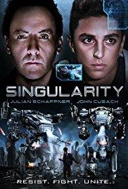 Singularity_2017.jpg
