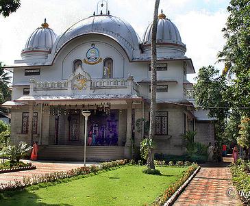 File:Sree Ramkrishna Ashram Kalady.jpg - Wikipedia, the free ...