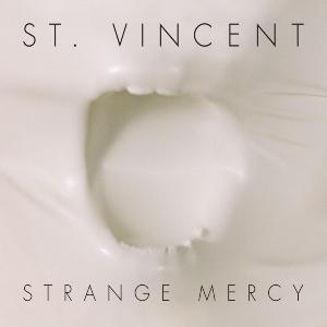St._Vincent_-_Strange_Mercy.jpg